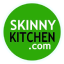 Skinny Kitchen logo icon