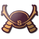 Skinomi LLC logo