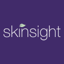 Skinsight logo icon