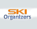 Ski Organizers logo