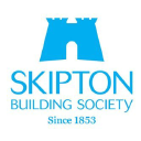 Skipton Financial Advisers logo icon