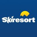 skiresort.info logo icon