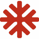 Ski Star Ab logo icon