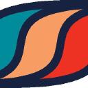Sunburst Sports Park