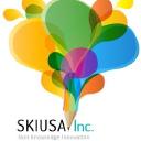 SKI USA INC - Send cold emails to SKI USA INC