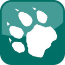 Wildcat Mountain logo icon