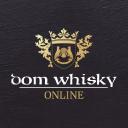 Sklep Dom Whisky logo icon