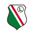 Legia Warszawa FanStore POL Logo
