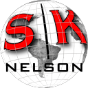 SK Nelson Companies