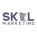 Skol Marketing logo icon