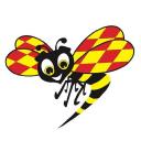Sköna Hem logo icon