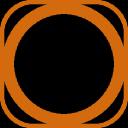 Skoogmusic logo icon