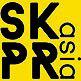 SKPR ASIA logo
