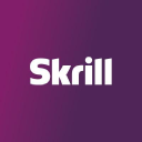 Online payments & Money transfer | Skrill