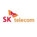 SK Telecom - Send cold emails to SK Telecom