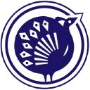 Sree Kumaran logo icon