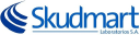 SKUDMART S.A. logo