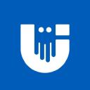Skuid logo
