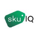 Sku Iq logo icon