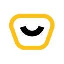 Sky-shop logo