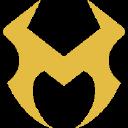 Sky Viper logo icon
