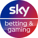 Sky Bet logo icon