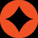 Sky Blue Builders, LLC logo