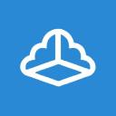 Sky Box Labs logo icon