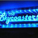 Skycoasters LLC logo