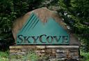 SkyCove Properties, LLC logo