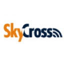 SkyCross - Send cold emails to SkyCross