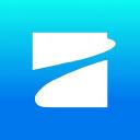 Company logo Skydio
