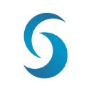 Skye Doherty Media logo