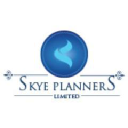 Skye Planners Limited logo