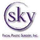 SKY Facial Plastic Surgery, Inc. logo