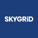 SKYGRiD Construction Inc. logo