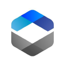 SKYHIVE, Inc logo