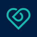 Skyhood Oy logo