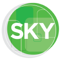 Sky i.t. Group - Send cold emails to Sky i.t. Group