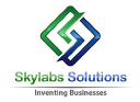 Skylabs Technologies logo
