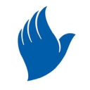 Sky Lakes Medical Center Company Logo