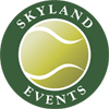Skyland Events LLC logo