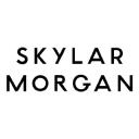 Skylar Morgan Furniture + Design (SMFD) logo