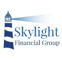 Skylight Financial Group logo icon