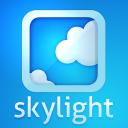 Skylightit.com logo