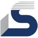Skyline Advertising Inc. logo