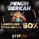 The Skyline Hotel NYC logo