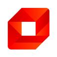 Skylink cz/sk Logo