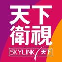 Sky Link TV logo