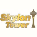 Skylon Tower logo icon